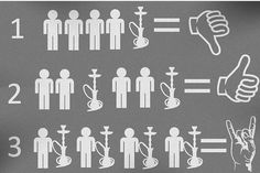 http://ift.tt/1NNRNLh #yasminshisha #shisha #シーシャ #hookah #кальян #شيشه #水烟 #London #Mayfair #Knightsbridge #argeeli #nargile #smoke #party #chicha #shishalover #argile #arab #starbuzz #Bellydancer #vape #hire #birthday #narguilé #wedding #shishahire #shishaparty #shishalondon #eshisha #love