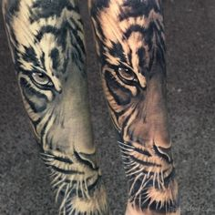 wolf tattoos on thigh, aztec shoulder tattoo, tribal tattoo… – tattoo Wolf Tattoos, Tattoos Arm Mann, Animal Tattoos, Arm Tattoo, Sleeve Tattoos, Cross Tattoos, Maori Tattoos, Cool Back Tattoos, Back Tattoos For Guys