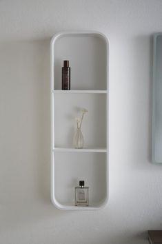 Bildergebnis für waschbecken rund gäste wc | waschbecken | Pinterest
