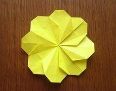 Diy Art, Paper Crafts, Flowers, Issey Miyake, Decor, Crates, Envelopes, Decoration, Tissue Paper Crafts