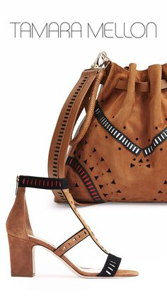 Luxury Italian shoes and handbags released every other week. Free shipping & returns.