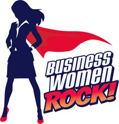Great podcast interviewing successful business women entrepreneurs, who share their insights, stories, and advice
