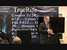 Autoimmune Disorders Explained - YouTube