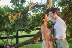 #wedding #Charleston #plantation