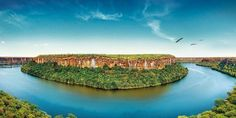 Rajasthan City Day tour - Incredible Rajasthan - trendingnow.over-blog.com