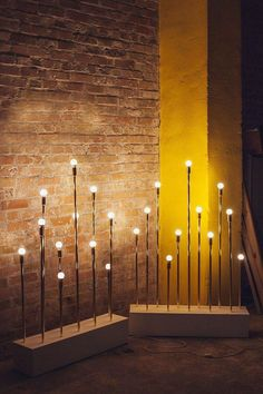 Wedding Light stand Light Wedding decor Wedding backdrop Wedding decorations Table decor Light decor A beautiful wedding light centerpiece can anchor an outdoor ceremony, decorate your wedding table,