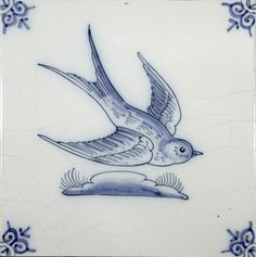 Tile, Mosaic+Clay in Schools: Delft Tile Workshop at the Cleveland Museum of Art
