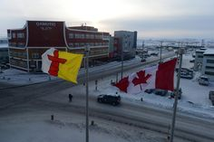 #Le vérificateur général critique le système de santé au Nunavut - LaPresse.ca: LaPresse.ca Le vérificateur général critique le système de…