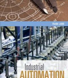 Industrial Automation: Hands On PDF