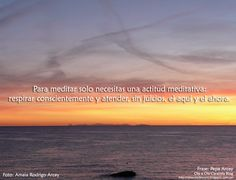 Colección de frases de Pepa Arcay De Ola a Ola Caracola Blog http://olaaolacaracola.blogspot.com.es/