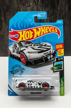 If You Love Hotwheels Matchbox And Other Quality 1 64 Scale