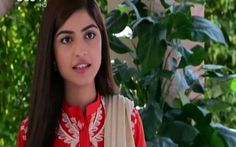 Milan on See Tv - 14 October 2015.Watch Now Latest Episode.Watch OnlineMilan High Quality videos.Watch OnlineMilan Full HD Video.MilanToday Latest Episode in HD...