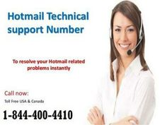 Hotmail support number is one stop solution for your all queries related to Hotmail account. Hotmail contact number is available to provide you with troubleshooting solution Best Resolution, Fix You, You Tried, Microsoft Hotmail, All About Time, Accounting, Numbers, Phone, Customer Support