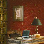 KLASSIEK De nieuw klassieke woonstijl is even verrassend als tijdloos. Oude tijden herleven met gedecoreerd behang, lambrisering, kroonluchters en ornamentele plafonds. Antieke en Aziatische objecten verrijken de sfeer, net als glanzende en aaibare stoffen zoals satijn, fluweel, wol en mohair. Verrassende kleuraccenten in fuchsia, wijnrood of donkerpaars brengen het interieur tot leven. Nieuw klassiek met een vleugje chique!