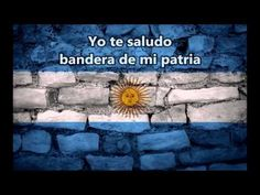 Spanish, Movie Posters, Videos, Movies, Frases, Happy, Pledge Of Allegiance, Films, Film Poster