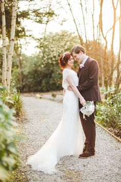 Vintage 1930s Relaxed Jazz Music Wedding http://www.francessales.co.uk/