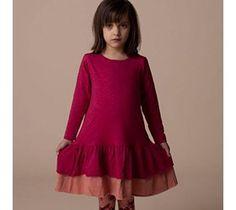 Soft Gallery - Sangria dress