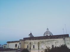 Giornata #fai di #primavera   #architecture #architettura #archilovers #architects #architecturephotography #sky #blue #picsart #picoftheday #picture #art #arte #love #sud #giovinazzo #sudofitaly #italy #italia