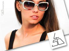 #occhiali #occhialidavista #moda #fashion #modaocchiali #fardin #emporioocchialifardin