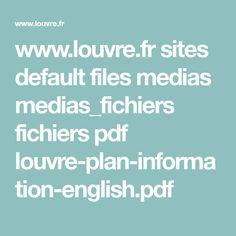 www.louvre.fr sites default files medias medias_fichiers fichiers pdf louvre-plan-information-english.pdf