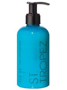 #INSTYLE 2012 EDITORS' PICKS — St. Tropez Tan Remover http://www.instyle.com/instyle/best-beauty-buys/product/0,,20589670_20591472,00.html?filterby=2012#