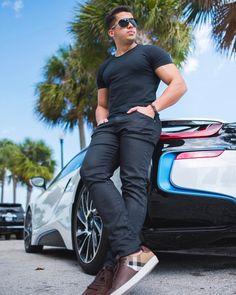 Great time in #Miami  if you need a badass car follow @mphclub  #tbt #BMWi8 #burberry #burberryshoes #mphclub . . Miami é sempre maravilhoso  se você precisar de um carro top siga @mphclub  #luxurymiami #luxury #travelpic . . . . . . #miami #miamibeach #miamilife #miaminights #MiamiHeat  #miaminightlife  #miamievents #downtownmiami #igersmiami  #MiamiClubs  #southmiami #miamiparties