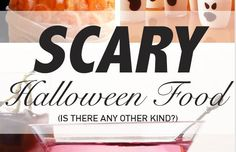 How to prepare a Spooky and Scrumptious Homegrown Halloween Dinner from your fall harvest.