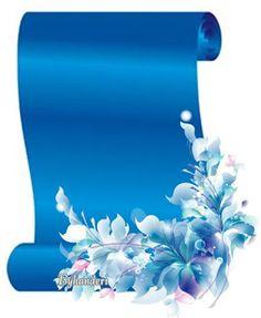 Gify i Obrazki: RAMKI Framed Wallpaper, Flower Background Wallpaper, Frame Background, Flower Backgrounds, Paper Background, Boarder Designs, Frame Border Design, Page Borders Design, Photo Frame Design