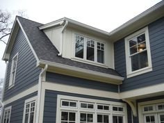 172 Best Board And Batten Siding Images In 2018 Vinyl
