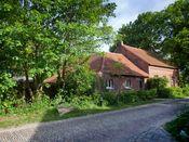Wilde Fazant: luxe vakantieboerderij in Brabant (4 personen) I Special Villas
