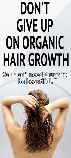 Female hair loss can feel devastating but it doesn't have to be. http://www.morehairnaturally.com/google/thinning-hair-women.html