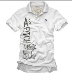 polo ralph lauren outlet uk Abercrombie & Fitch Mens Polos 7177 http://www.poloshirtoutlet.us/