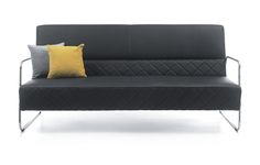 sofa z funkcją spania FLAXO | meble Wajnert