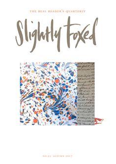 #HappyWednesday #recommended #GeoffreyHill #reading #foxedreaders #autumnreading #slightlyfoxed @FoxedQuarterly @FoxedBooks @PenguinUKBooks #AdamSJFoulds #bookishfriends  #literatura #libros @masleer