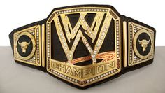 At WWE TLC on Dec. 15, 2013, WWE Champion Randy Orton defeated World Heavyweight Champion John Cena to unify the two titles, melding the two most vital championship lineages in all of sports-entertainment and creating the WWE World Heavyweight Title.