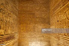View Stock Photo of Hieroglyphics On Ancient Chamber Walls. Find premium, high-resolution photos at Getty Images. High Resolution Photos, Egypt, Hardwood Floors, Temple, Walls, Stock Photos, Image, Wood Floor Tiles, Temples