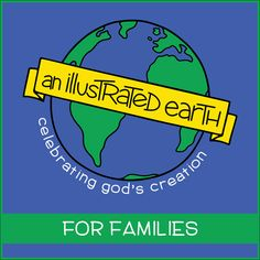 Our Illustrated Earth Coloring Posters are x and are printed on bright white paper. These posters accompany our Illustrated Earth: Celebrating God's Simple Line Drawings, Ways To Show Love, Interactive Activities, Fifth Grade, Gods Creation, Bible Stories, School Teacher, Elementary Schools, A Table
