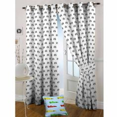 Shop Premium Designer Readymade Curtains good quality Online at affordable price . Access our huge collection of Window , Door and Long Door Curtains for your home .  #myiconichome Curtains#Curtains#Online Shop#Best Price