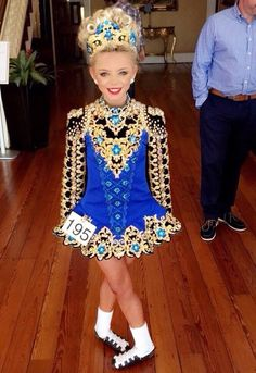 Irish dance dresses and stuff on pinterest irish for Elevation dress designs