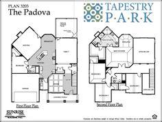 The Padova