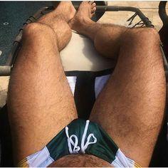 Dad #Daddy #Gay #Hairy #HairyChest #Chest #Men #Boy #GayBoy #gaydaddy #gaymen #Poils #Homme #InstaGay #TorseNu #Nu #Nude #Love #beautiful #gayboy #gaysexy #Magnifique #Like #Sexy #bear #DaddyBear #Hot #HotMen #HotDaddy #Bulge #BigBulge
