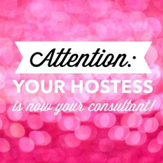 your hostess is now your consultant: join my team of Thirty-One Consultants: http://liddellbags.weebly.com/
