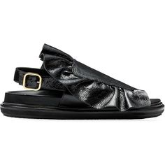 finest selection 75095 62517 b8f13053713b7395ee1596a969e605ba--marni-shoes-shoe-polish.jpg
