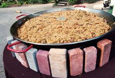 Cook mexican food like this- Which Cuisine Will You Serve at Your Wedding? American? French? Italian?