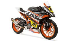 #birmingham KTM Announce 2016 RC390 Cup Details And Extended MotoAmerica Schedule  KTM North America, Inc. is excited to announce important details about the race competition KTM RC 390 Cup Racebike that will be available for purchase for participants of the 2016 RC Cup, an eight-round series held in conjunction with the 2016 ... http://blog.motorcycle.com/2016/02/24/motorcycle-news/ktm-announce-2016-rc390-cup-details-and-extended-motoamerica-schedule/