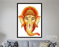 Photo To Art, Photo Restoration, Photo Retouching, Online Gifts, Ganesh, Caricature, Online Art, Pop Art, Photo Gifts