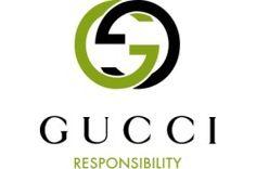 Gucci responsability