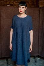 The Dress Shirt                      – Indie Stitches