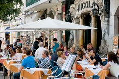 10Best List -Where to eat breakfast in Lisbon according to  Lisbon Local Expert Paul Bernhardt - July 2014