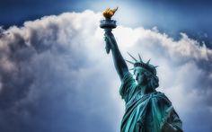 Statue-Of-Liberty-hd-wallpaprs.jpg (1920×1200)